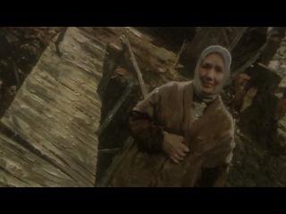 Одну тебя люблю (2009) 12 серия киносвалка.рф