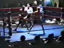 8. 1990-05-11. Рой Джонс vs Рон Джонсон