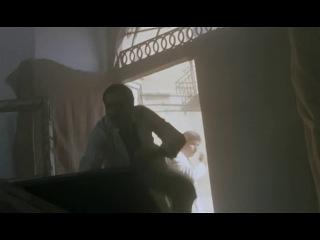 Джузеппе Москати: Исцеляющая любовь (Giuseppe Moscati: L'amore che guarisce)  - 1 часть