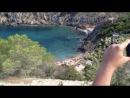 Какой то СОФТ вычитал в инете, что это самый красивый пляж в Европе