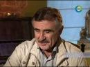 Ljubimye_aktery_leonid_kanevskij