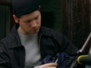 Degrassi: The Next Generation 7 сезон, 13 серия, 2007 год