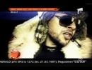 VideoNews Roller Sis - La Misto
