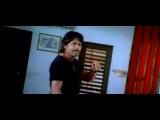 Gichi.Gichi telugu song from super movie Nagarjuna and ayesha takia