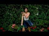 Leah LaBelle - Lolita vk.comxclusives_zone