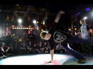 16 февраля BLACKGROUND BATTLE vol.2 г. Белгород » Freewka.com - Смотреть онлайн в хорощем качестве