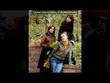 Я и Ленка под музыку L.N.G. Kiss feat.Loc Dog - Пускай(2011) (Минус) . Picrolla