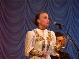 Запретное видео - Кубанский казачий хор