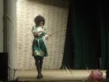 Танец с кинжалами)ансамбль Zori Kavkaza