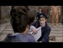Опочтарение / Going Postal Трейлер HD 480p
