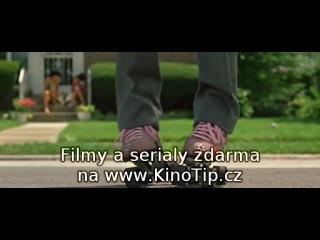 Super jizda (2005)