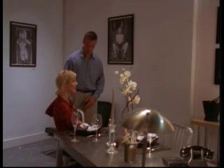 Best sex ever - 2x04 - seduction of veronica
