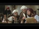 Послание (Худ.фильм про жизнь пророка Мухаммеда (саллаллаhу алейхи ва салям)