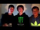 Девять в списке мертвых / Nine Dead 2010 ролик паблика Кугана в контакте