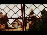 Отважная Лифи  Madangeul Naon Amtak (2011) HDRip  Лицензия