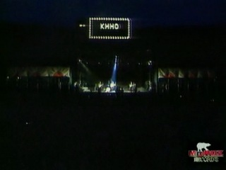 В.Цой-Последний концерт.Лужники,24.06.1990г.