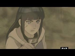 Naruto Shippuuden / ������ ��������� ������� 96 ����� ������� 2�2