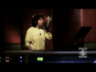 Ahmad Zahir ft Rishad Zahir New Ay Negahat Afghan Music y