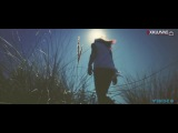 Christian F &amp DJ Gonzalez feat. Filipa Sousa - Sunset Lovers (HD)