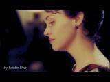 Georges Duroy (Bel Ami) - mon amour, mon ami