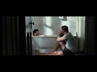Жена путешественника во времени / The Time Traveler's Wife (2008) Трейлер