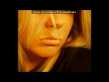 . под музыку Kaskade feat. Mindy Gledhill - Eyes. Picrolla