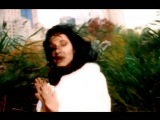 PJ Harvey - The Wind (1999)