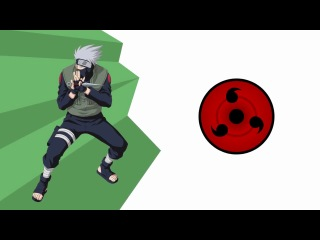 Naruto Shippuuden /Наруто: Ураганные хроники 2 сезон 177,278,379,180,281,382,183,284,385 серия[OVERLORDS][RainDeath][Ancord].