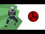 Naruto Shippuuden Наруто: Ураганные хроники 2 сезон 177,278,379,180,281,382,183,284,385 серия[OVERLORDS][RainDeath][Ancord].