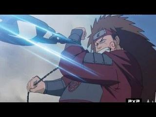 Naruto Shippuuden / Наруто Ураганные Хроники 159 серия перевод 2х2