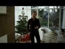Преступления прошлого (Изнанка дела) / Case Histories (1 сезон, 5 серия, 720p) Ждать ли добрых вестей? - 1 часть (When Wil
