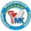 Павлодарский Медицинский Колледж