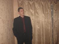 Oleg Kronis, 21 июля , Москва, id161419571