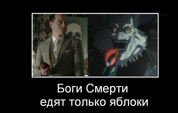 http://cs5147.vk.me/v5147960/398/6Mx-ixGX6qw.jpg