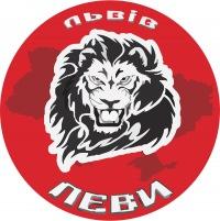 Украинский клуб не сможет сыграть в чемпионате Польши