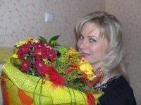 Anel Pirogova, 12 июля 1994, Мурманск, id122956594