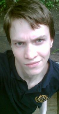 Никита Феклинов