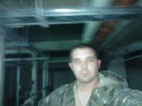 Александр Коротков, 31 августа , Самара, id168603289