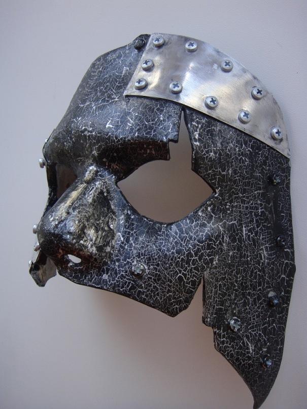 Венецианские маски - Страница 2 Y_5a0b74e2