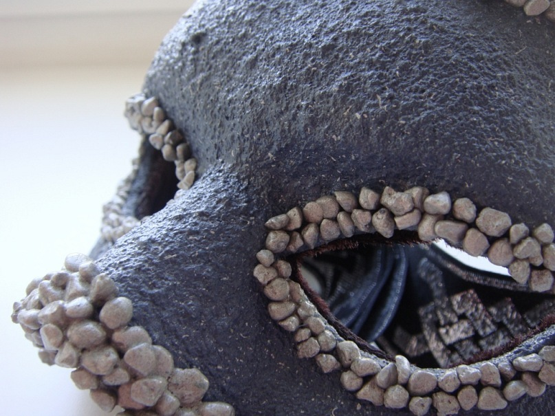 Венецианские маски - Страница 2 Y_ba5dc1f3