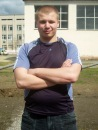 Евгений Пархоменко фото #50
