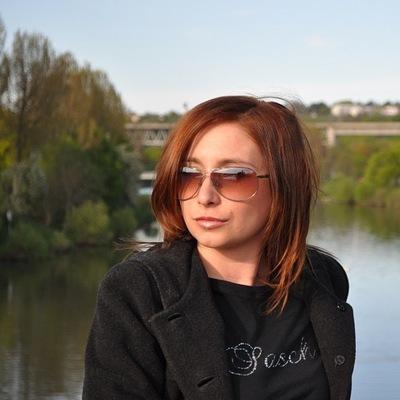 Наташа Соколовская, 6 февраля 1982, Киев, id72812599