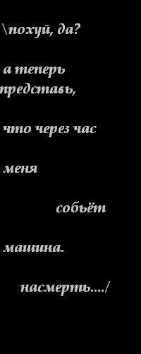 Ольга Хакимова, 31 декабря , Краснодар, id134523350