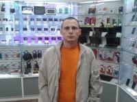 Алексей Артемов, 22 апреля 1978, Тамбов, id142719857