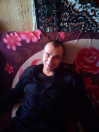 Андрей Варениченко, 6 января 1987, Камышин, id161229025
