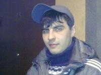 Павел Колесников, id162257445