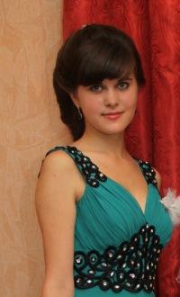 Екатерина Жиркова