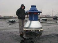 Паша Витин, 20 мая , Киров, id23385478