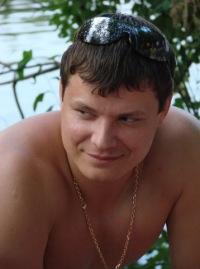 Андрей Телесницкий, 17 марта , Тольятти, id28965883