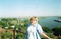 Наташа Усманова, 14 мая 1978, Ростов-на-Дону, id35532545
